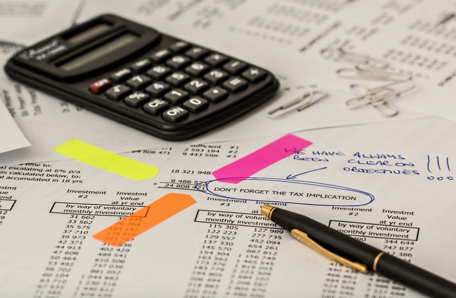 bookkeeping tips able accountants