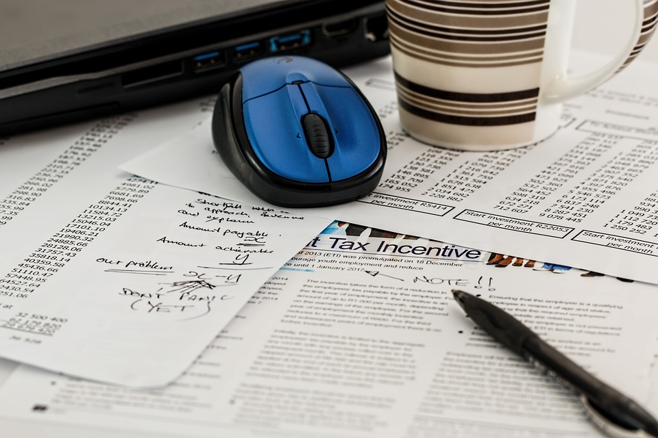 tax returns advice tips able accountants