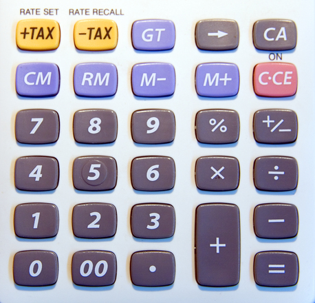 vat tips able accountants