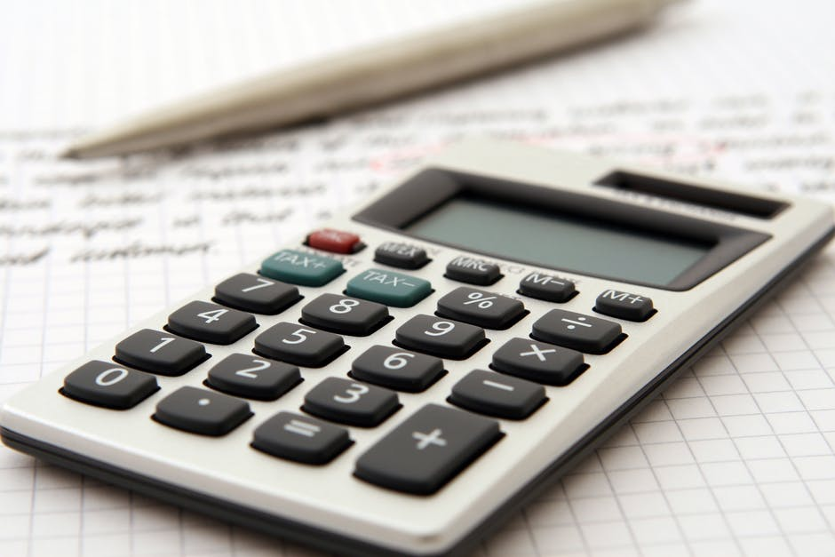 financial advice walsall able accountants