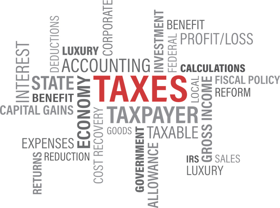 tax returns advice walsall able accountants